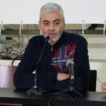 Dragan Marinković