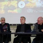 Konferencija za štampu