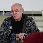 Miloš Spasojević